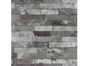 Tapeta Factory 475135 imitace kamenné zdi Rasch
