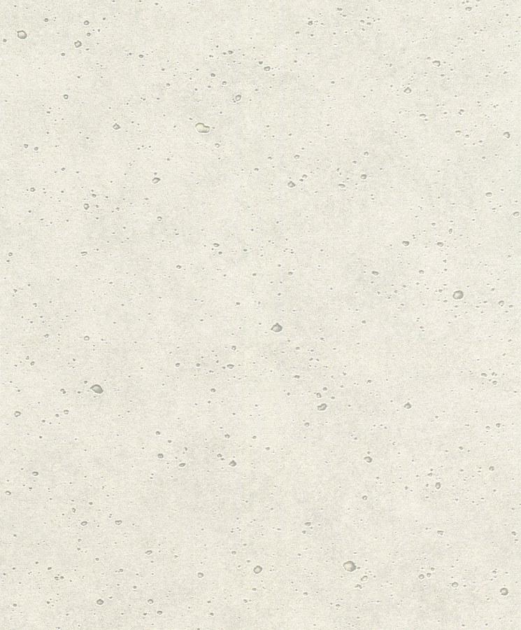 Tapeta Factory 475203 imitace betonu - Rasch