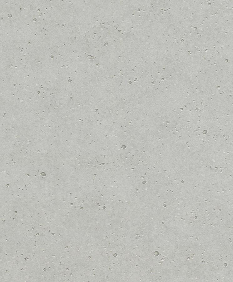 Tapeta Factory 475210 imitace betonu - Rasch
