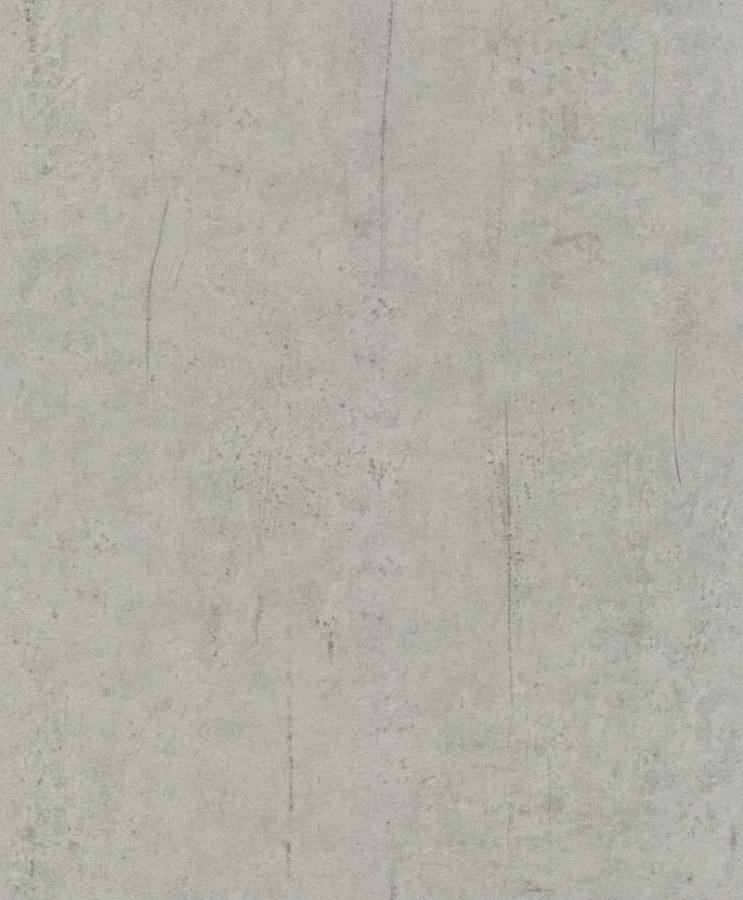 Tapeta Šedý beton 475302 | 0,53x10,05 m - Tapety skladem