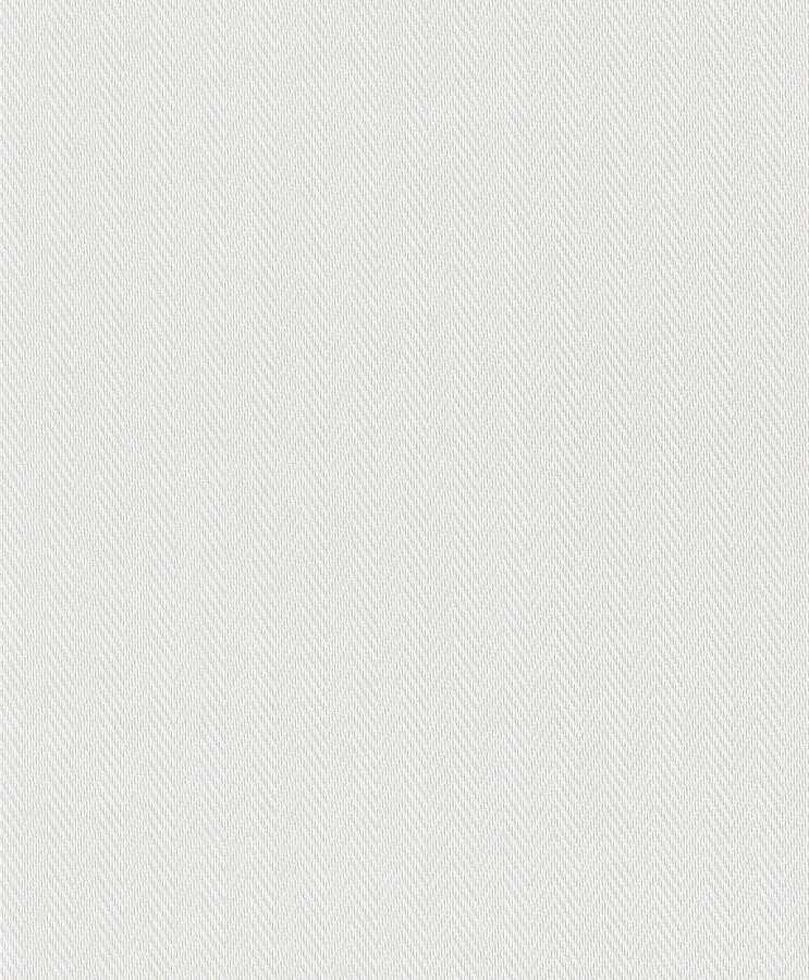 Přetíratelná Tapeta Wallton 148510 - Rasch