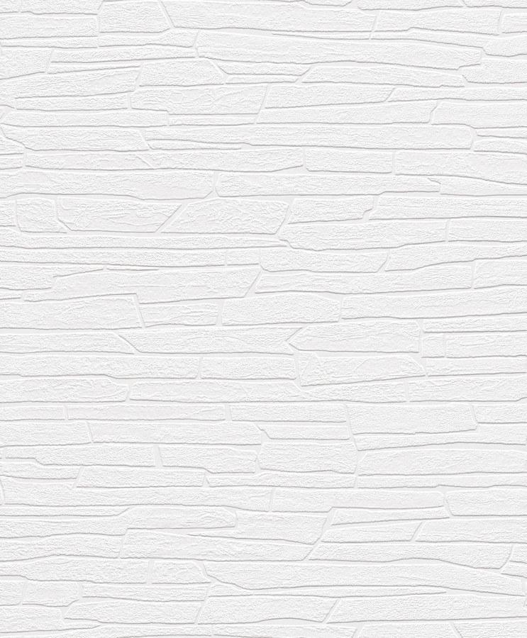 Přetíratelná Tapeta Wallton 150018 - Rasch