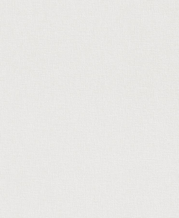 Přetíratelná Tapeta Wallton 123708 - Rasch