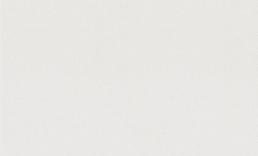Přetíratelná Tapeta Wallton 123715 - Rasch