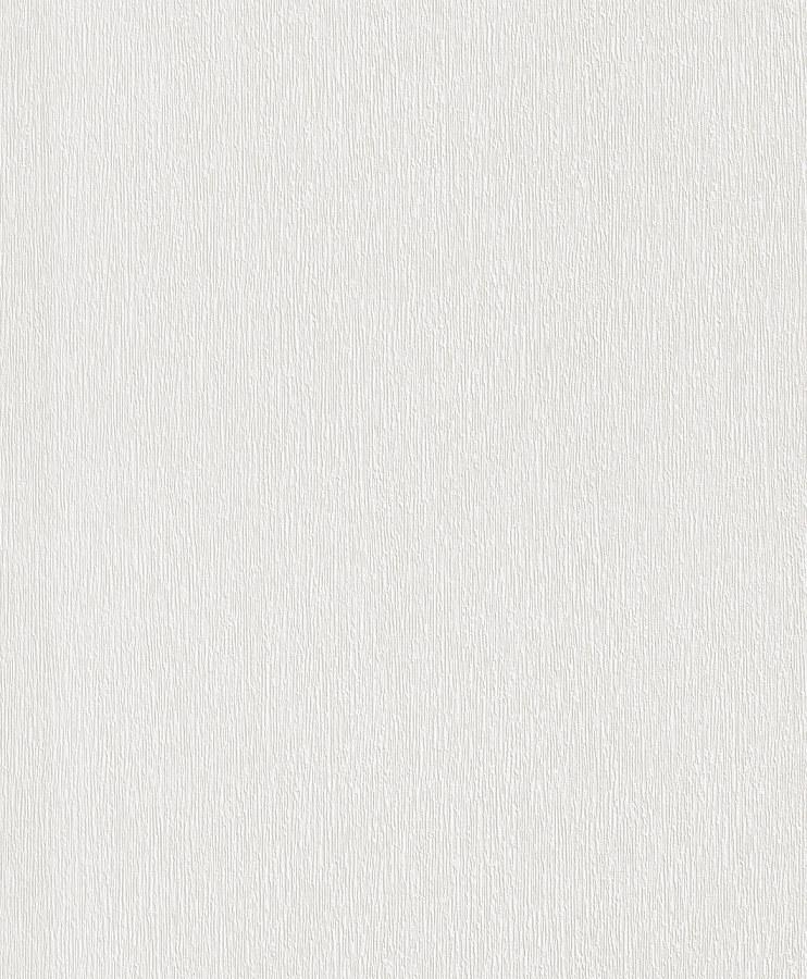 Přetíratelná Tapeta Wallton 124903 - Rasch