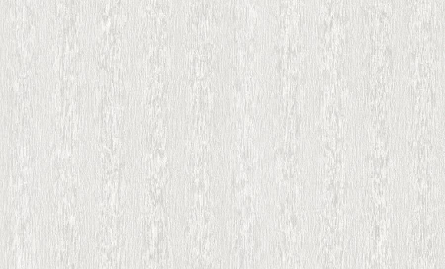 Přetíratelná Tapeta Wallton 124910 - Rasch