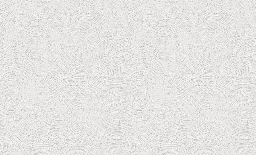 Přetíratelná Tapeta Wallton 125214 - Rasch