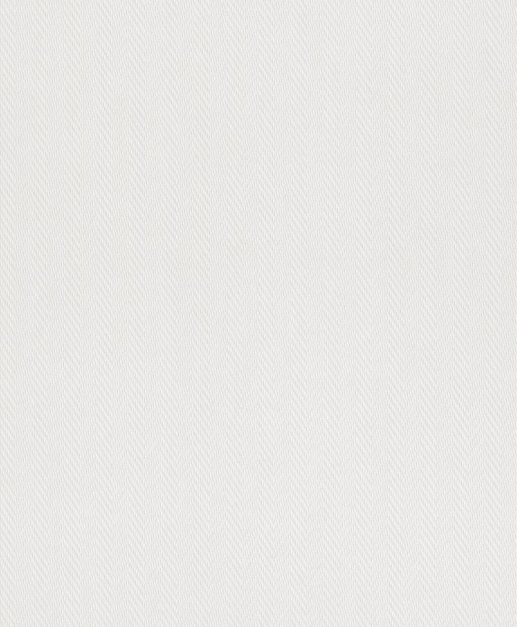 Přetíratelná Tapeta Wallton 127706 - Rasch