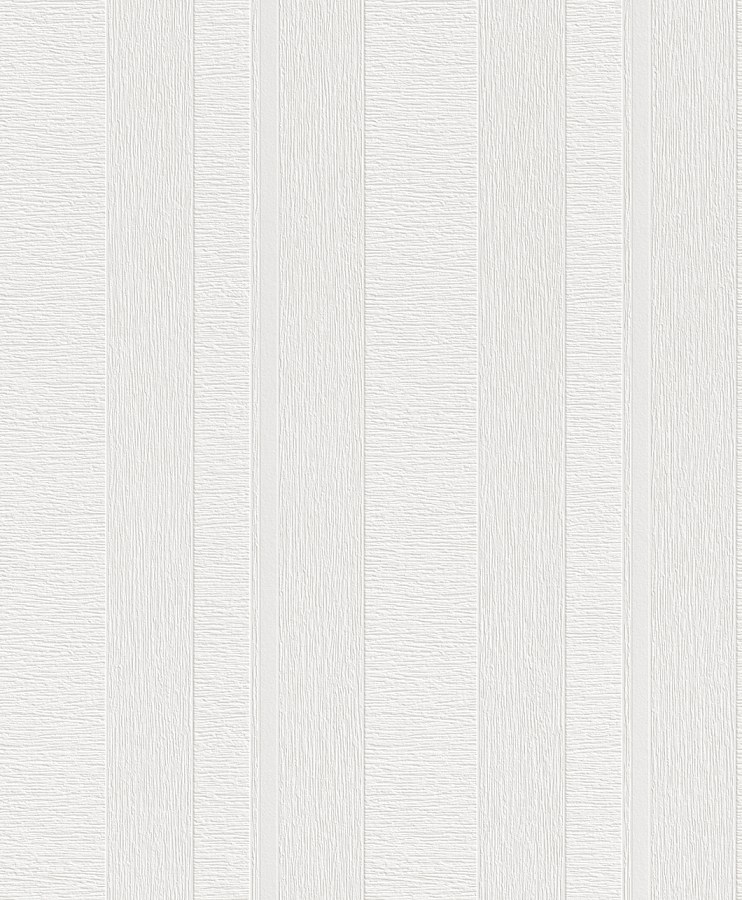 Přetíratelná Tapeta Wallton 142402 - Rasch