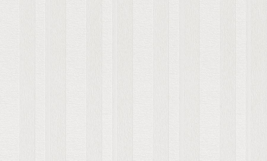Přetíratelná Tapeta Wallton 142419 - Rasch