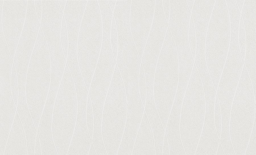 Přetíratelná Tapeta Wallton 142518 - Rasch