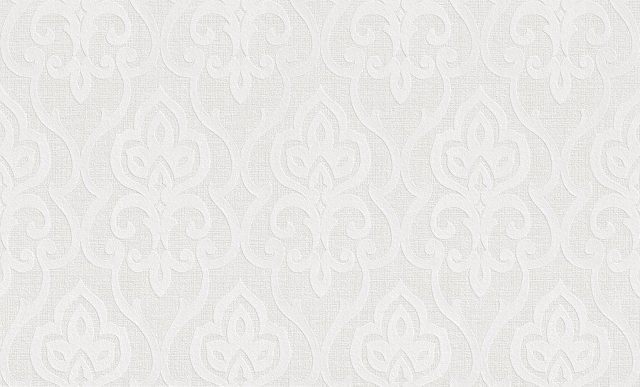 Přetíratelná Tapeta Wallton 142617 - Rasch
