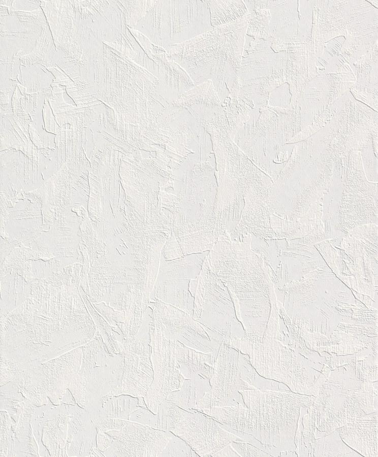 Přetíratelná Tapeta Wallton 143706 - Rasch