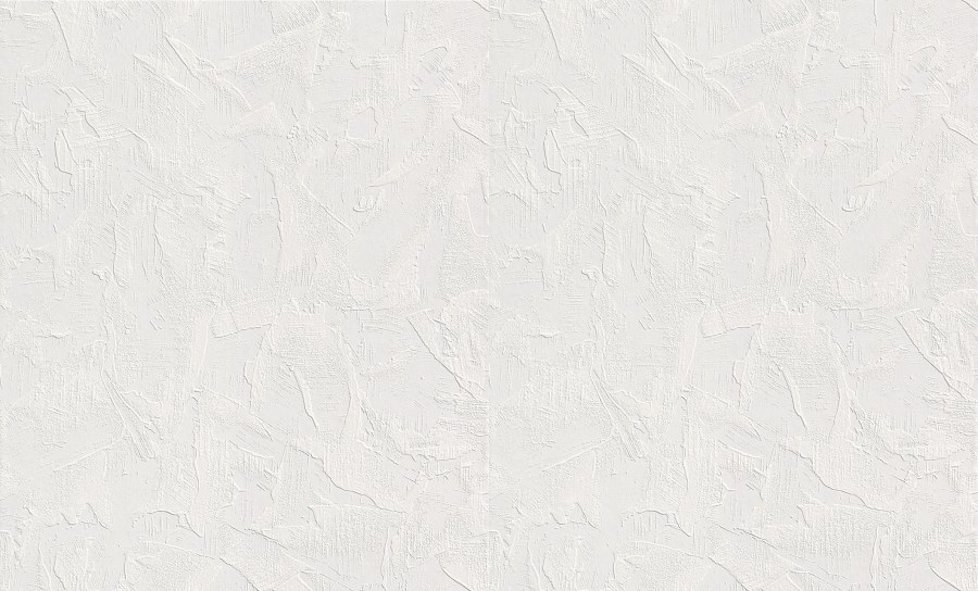 Přetíratelná Tapeta Wallton 143713 - Rasch