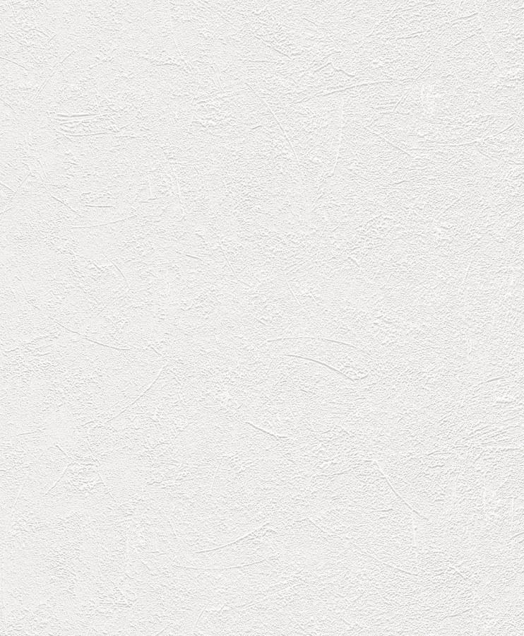 Přetíratelná Tapeta Wallton 143805 - Rasch