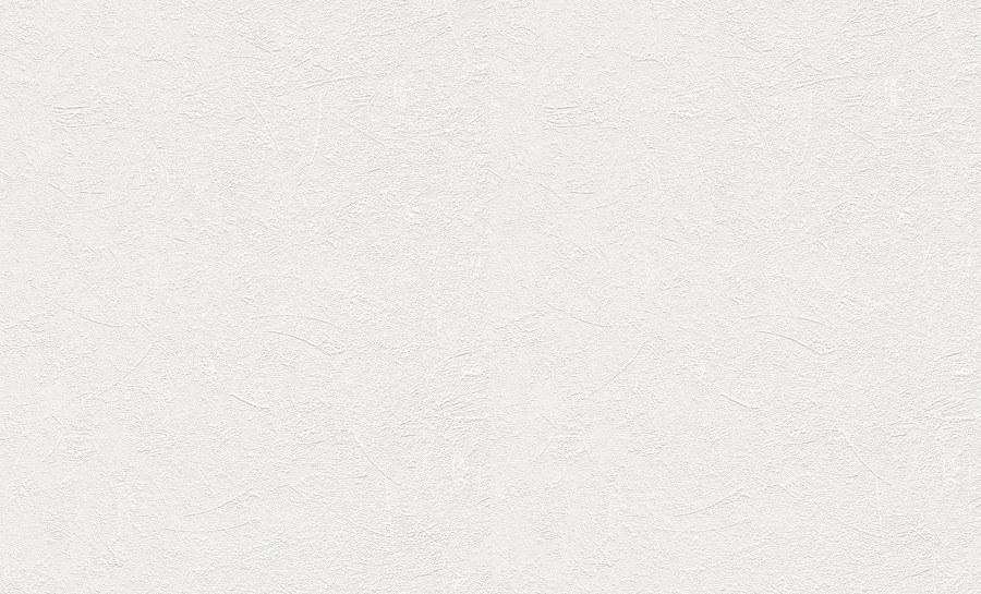 Přetíratelná Tapeta Wallton 143812 - Rasch