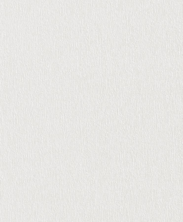 Přetíratelná Tapeta Wallton 143904 - Rasch