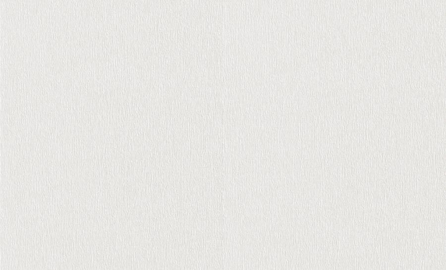 Přetíratelná Tapeta Wallton 143911 - Rasch