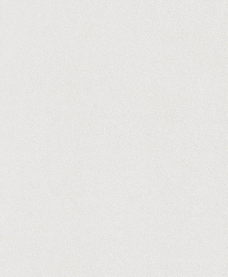 Přetíratelná Tapeta Wallton 144000 - Tapety Rasch