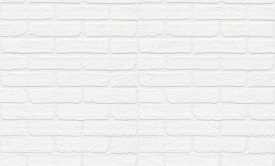 Přetíratelná Tapeta Wallton 150117 - Rasch