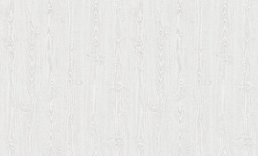 Přetíratelná Tapeta Wallton 173000 - Rasch