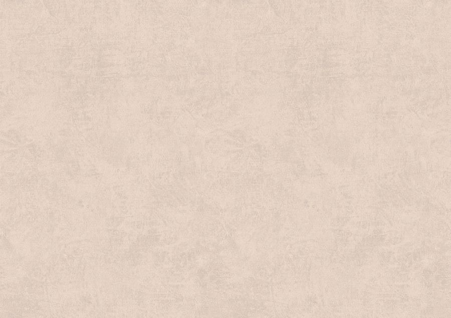 Tapeta Simple 1102 - Rasch
