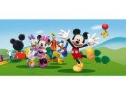 Fototapeta Mickey Mouse FTDNH-5343 | 202x90 cm Fototapety