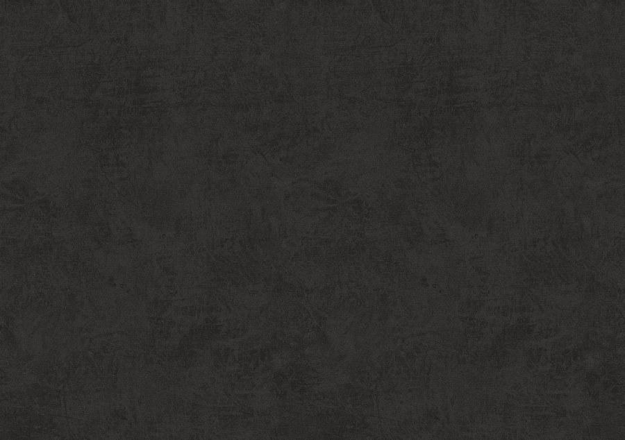 Tapeta Simple 1107 - Tapety Rasch