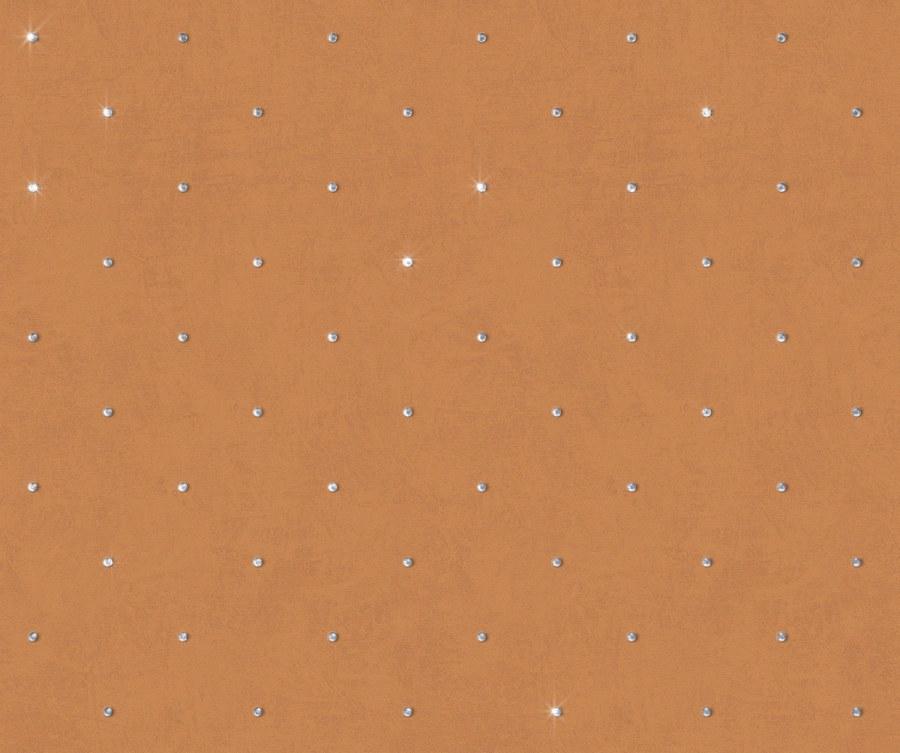 Tapeta s křišťálem Cullinan 2204 - Rasch