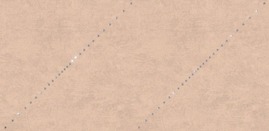 Tapeta s křišťálem Trend 8603 - Rasch