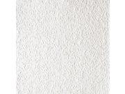 Přetíratelná Tapeta Raufaser 130 Tapety skladem