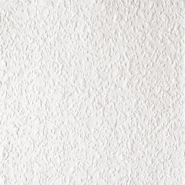 Přetíratelná Tapeta Raufaser 130 - Tapety skladem