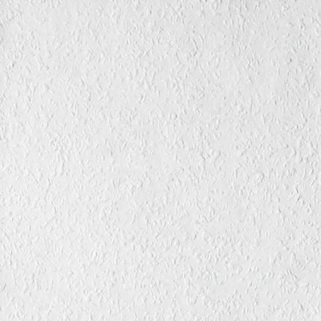 Přetíratelná Tapeta Raufaser light - Tapety skladem