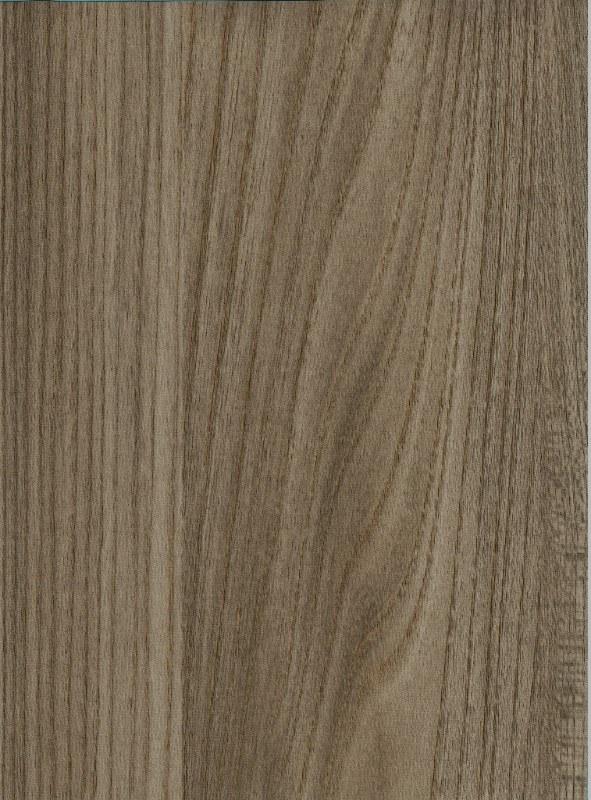 Samolepící fólie na dveře Ořech šedý 99-6115 | 2,1 m x 90 cm - Tapety samolepící