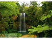 Fototapeta AG Waterfall in prairie FTNXXL-0386 | 360x270 cm Fototapety